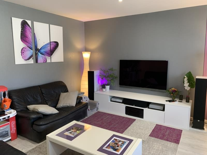Vente appartement Royan 239 485€ - Photo 3