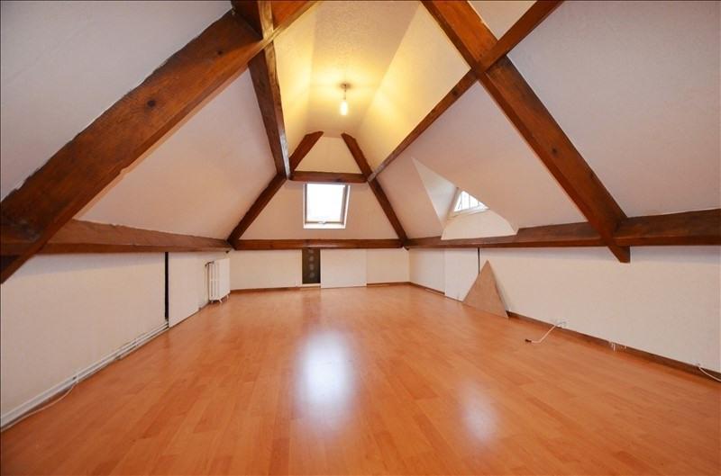 Revenda casa Houilles 347000€ - Fotografia 4