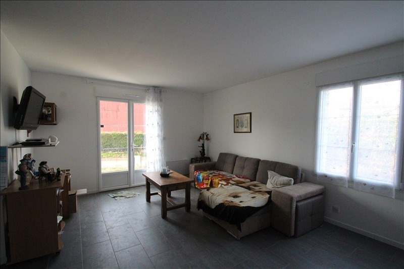 Vente maison / villa Mareuil sur ourcq 167000€ - Photo 4