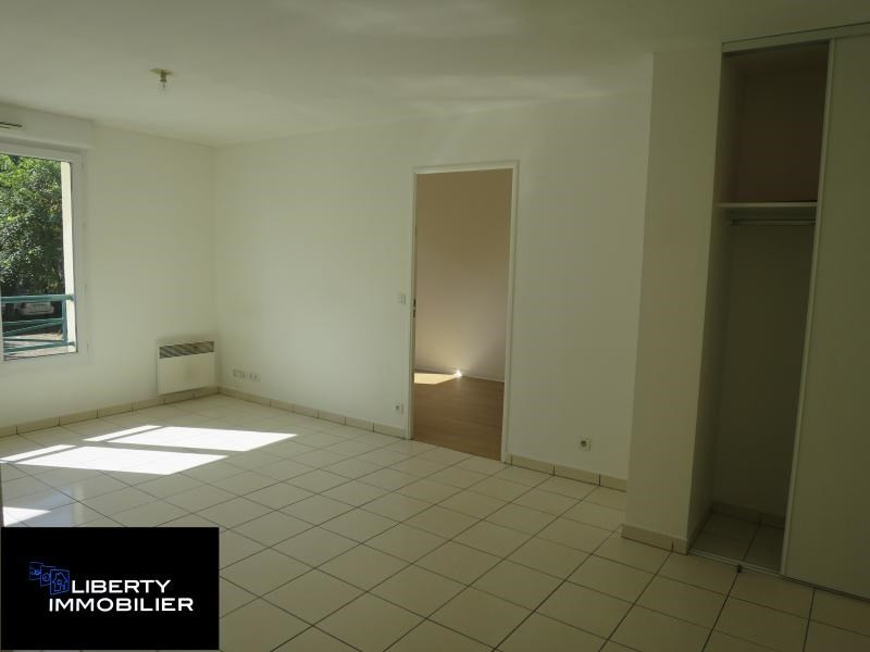 Vente appartement Trappes 131 000€ - Photo 4