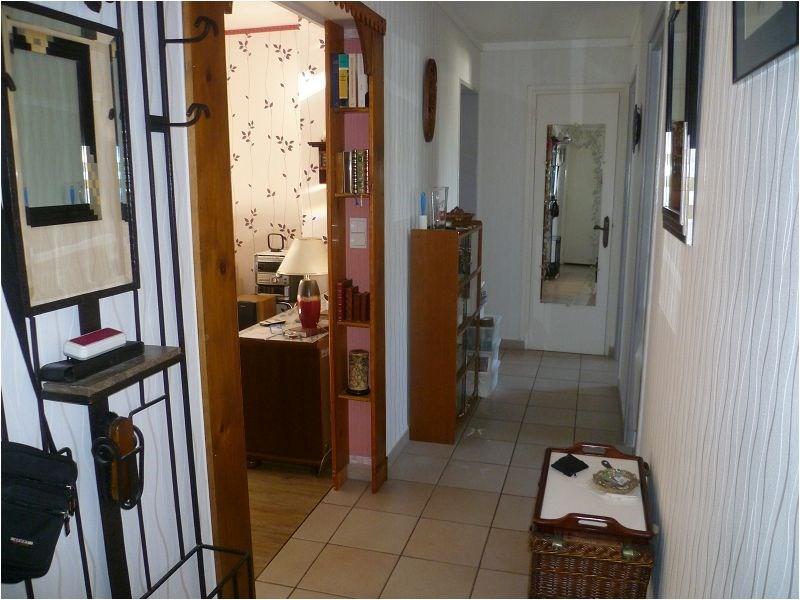 Vente appartement Juvisy sur orge 220000€ - Photo 4