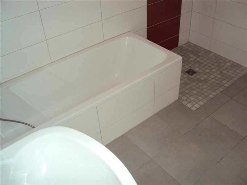 Sale apartment Riedisheim 203000€ - Picture 6