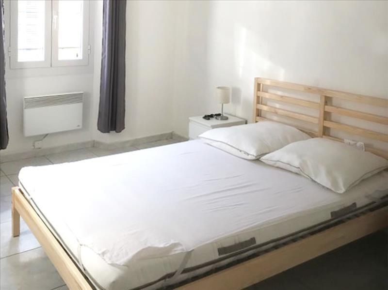 Vente appartement Toulon 262000€ - Photo 5