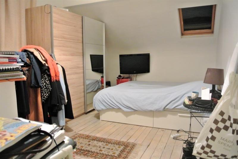 Sale house / villa St leu la foret 329000€ - Picture 4