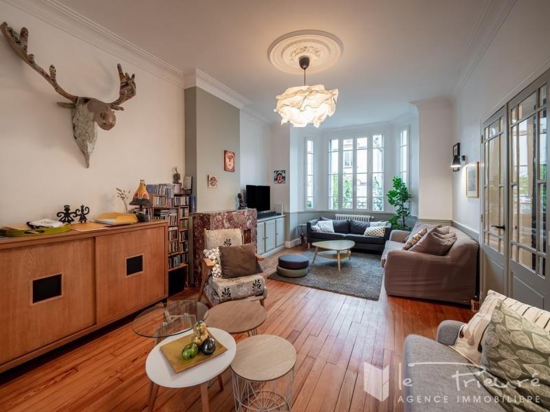 Sale house / villa Albi 399000€ - Picture 1
