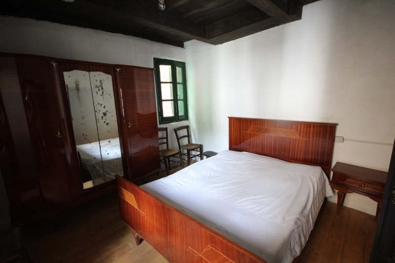 Vente maison / villa Bor et bar 34000€ - Photo 5