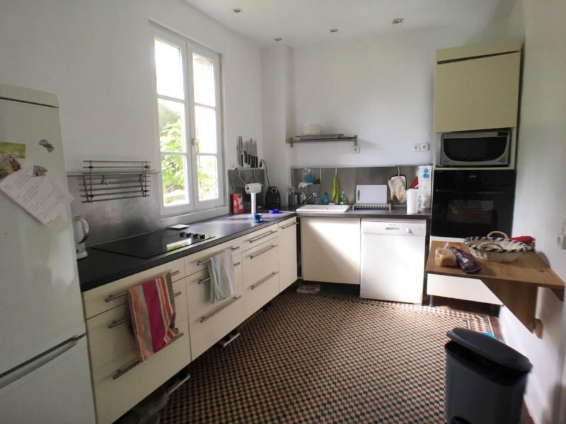 Sale house / villa La chartre sur le loir 296800€ - Picture 5