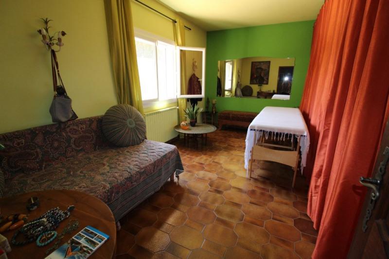 Immobile residenziali di prestigio casa La londe les maures 590400€ - Fotografia 10