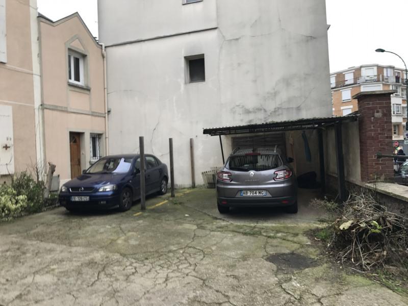 Vente immeuble Nogent-sur-marne 1090000€ - Photo 5