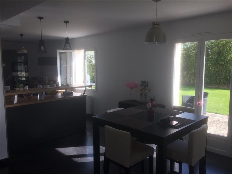 出售 住宅/别墅 Le minihic sur rance 346500€ - 照片 4