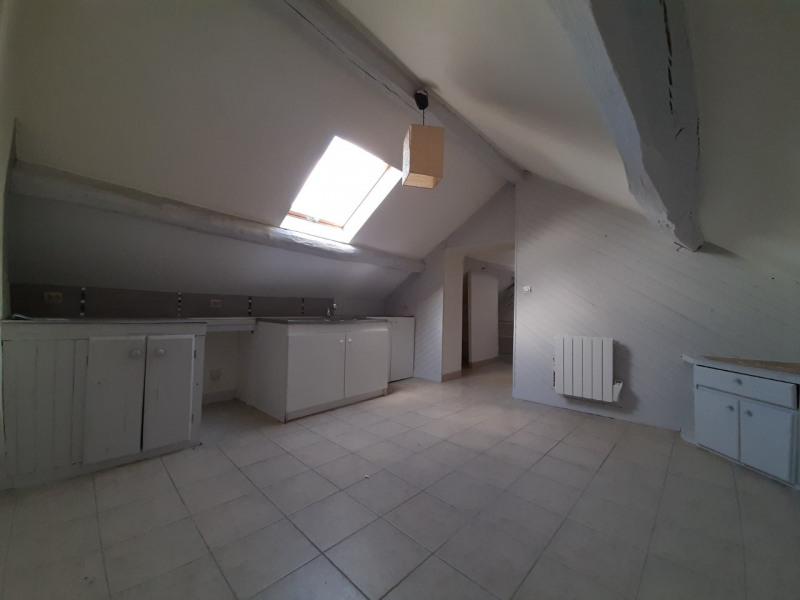 Rental apartment Ozouer le voulgis 495€ CC - Picture 2