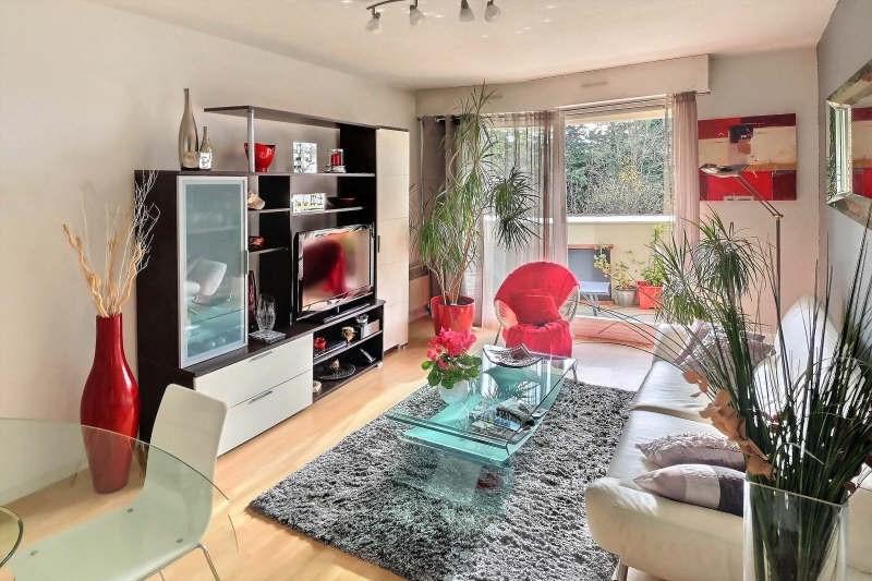 Vente appartement Merignac 174900€ - Photo 1