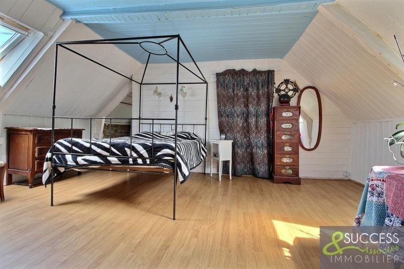 Vente maison / villa Plouay 137950€ - Photo 5