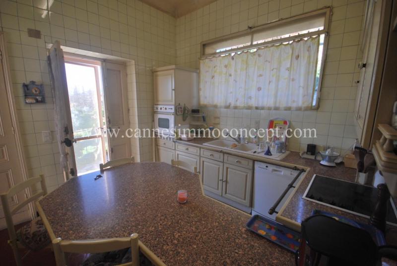 Vente de prestige maison / villa Vence 1430000€ - Photo 6