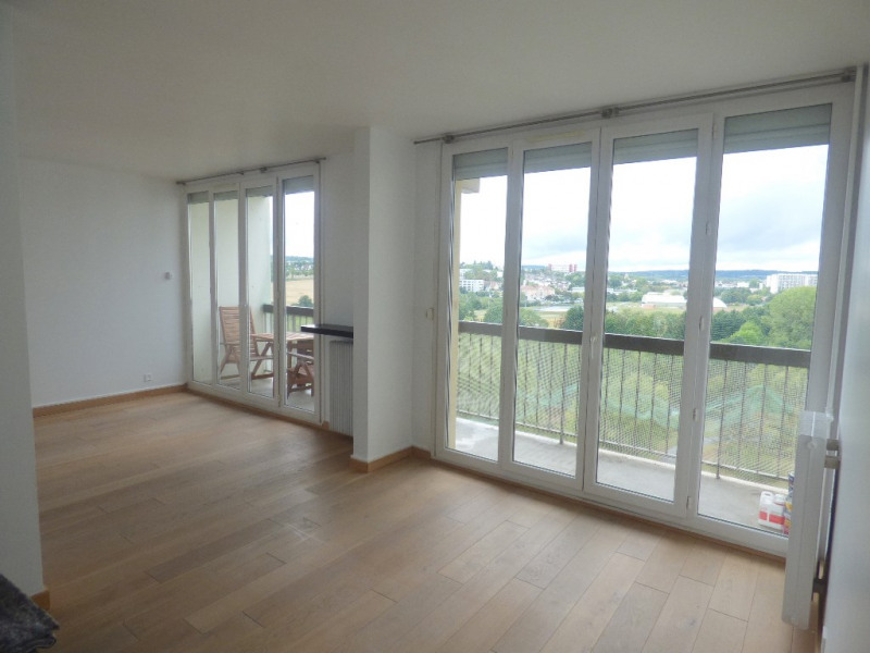Sale apartment Chilly mazarin 190000€ - Picture 4