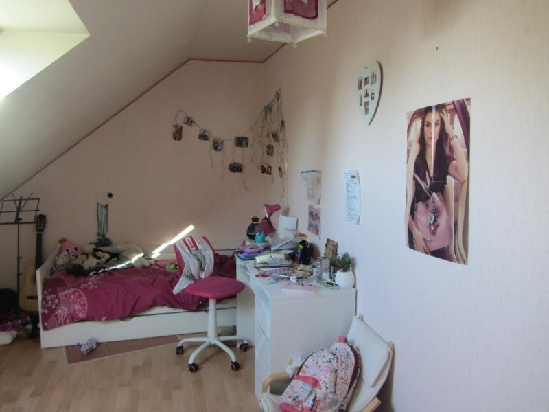 Vente maison / villa Proche cormeilles en vexin 324975€ - Photo 5