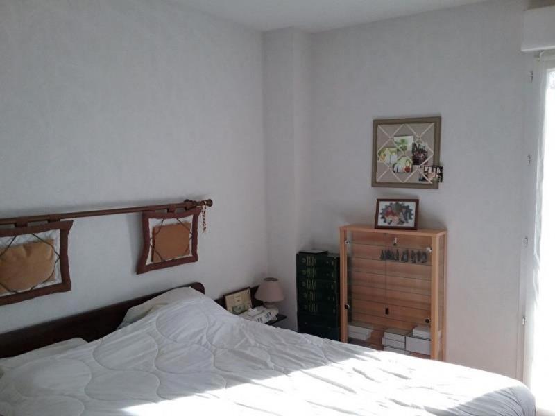Vente maison / villa Soustons 243800€ - Photo 8