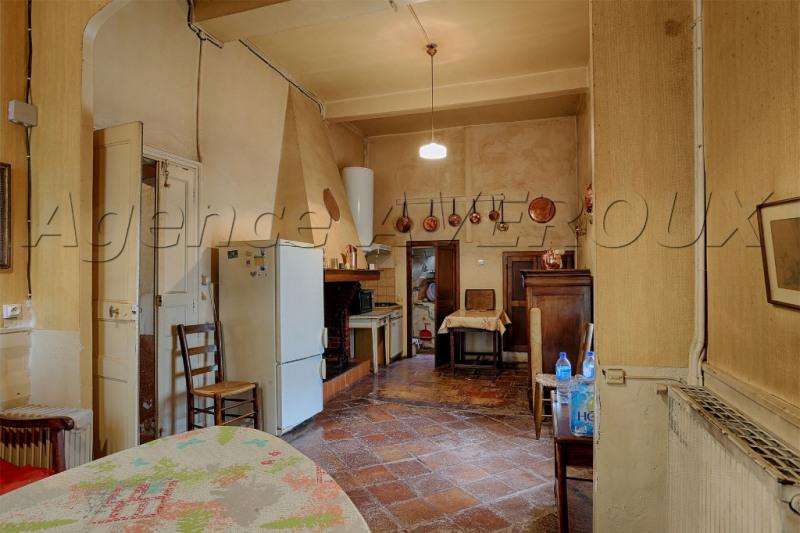 Venta de prestigio  casa Castelnaudary 294000€ - Fotografía 9