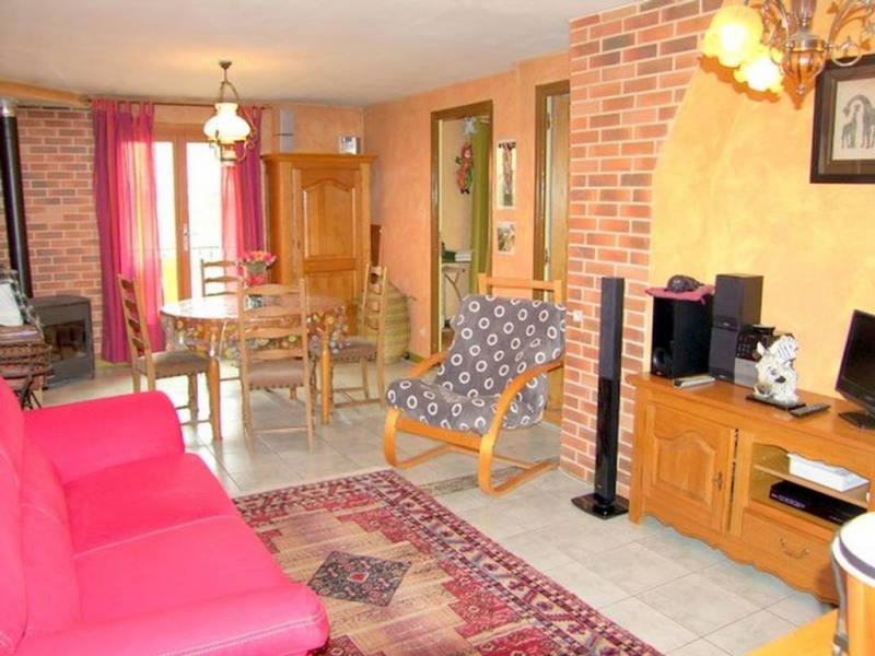 Vente appartement Prats de mollo la preste 72 000€ - Photo 2