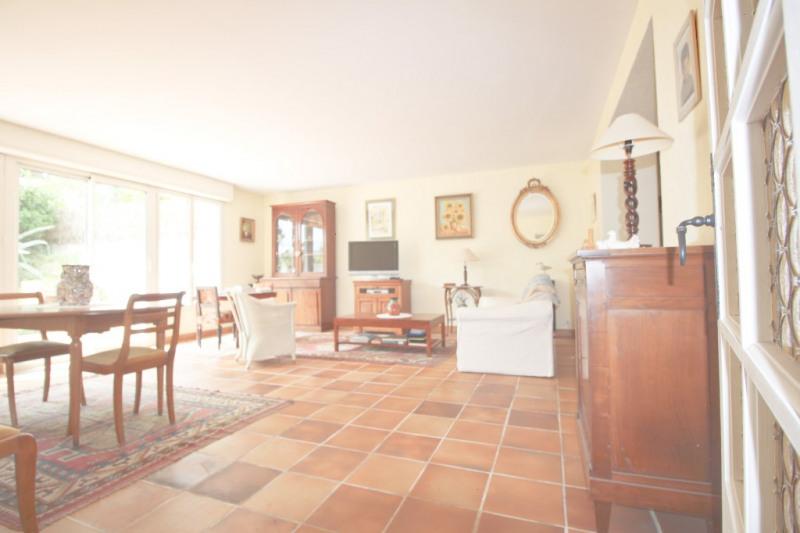 Sale house / villa Lorient 343350€ - Picture 2