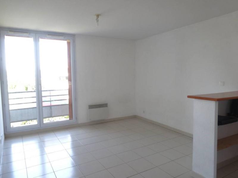 Alquiler  apartamento Montfavet 422€ CC - Fotografía 5