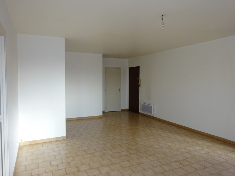 Location appartement Genas 775€ CC - Photo 4