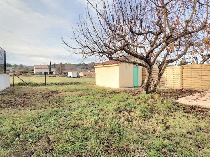 Sale house / villa Mazan 208500€ - Picture 9