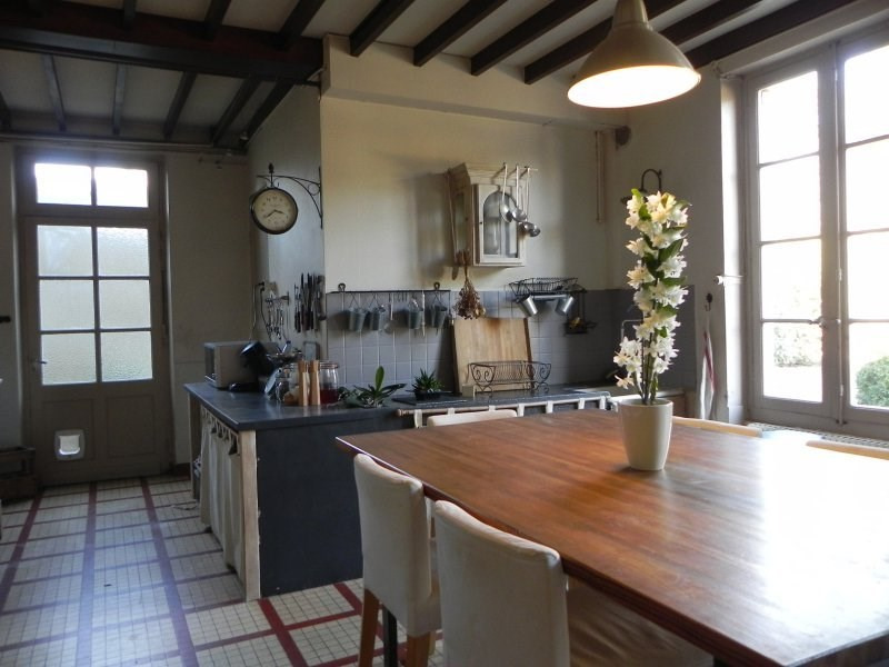 Vente maison / villa Agen 359 000€ - Photo 9