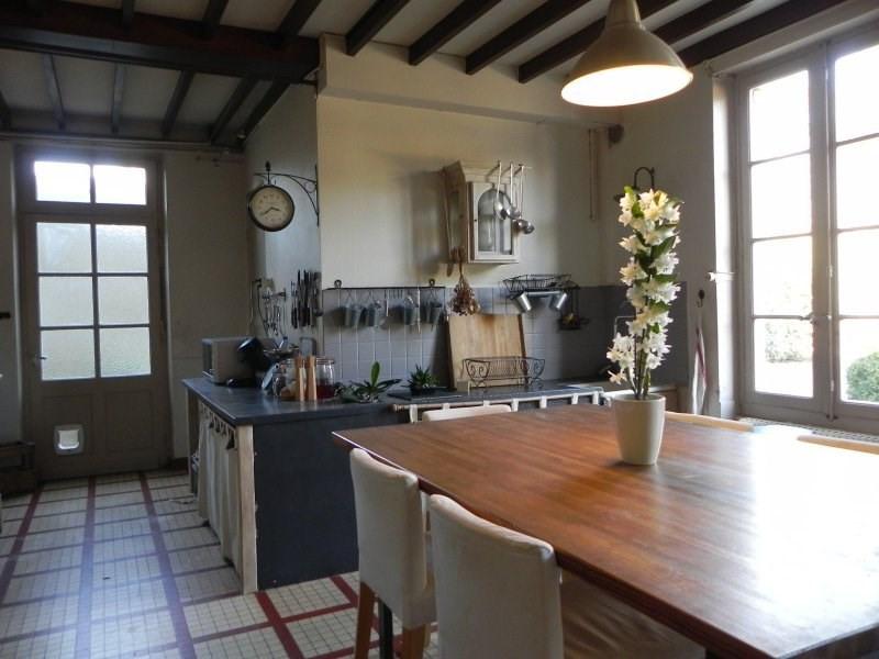 Sale house / villa Agen 359000€ - Picture 9