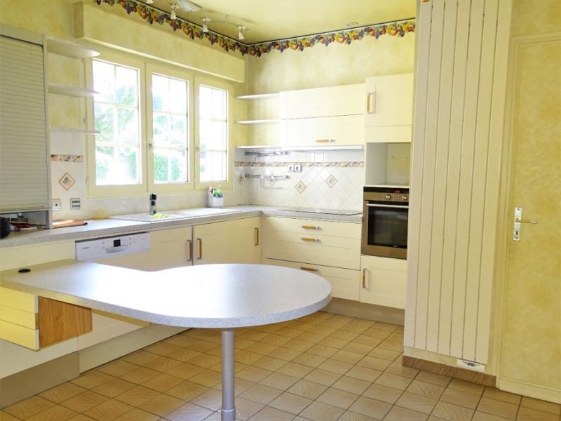 Vente maison / villa Nogent le roi 252000€ - Photo 3