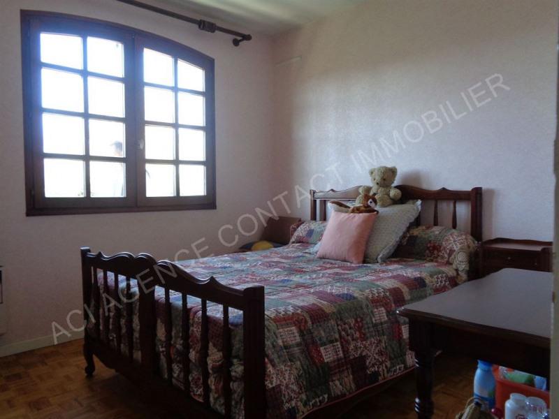 Sale house / villa Mont de marsan 150000€ - Picture 6