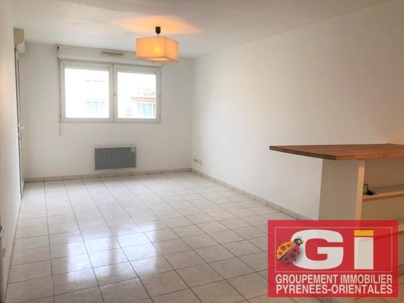 Location appartement Perpignan 520€ CC - Photo 3