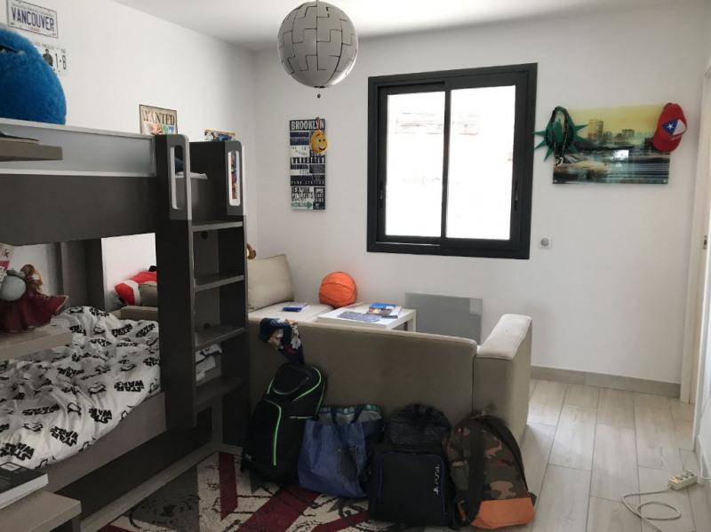 Vente de prestige maison / villa Aix en provence 890000€ - Photo 13