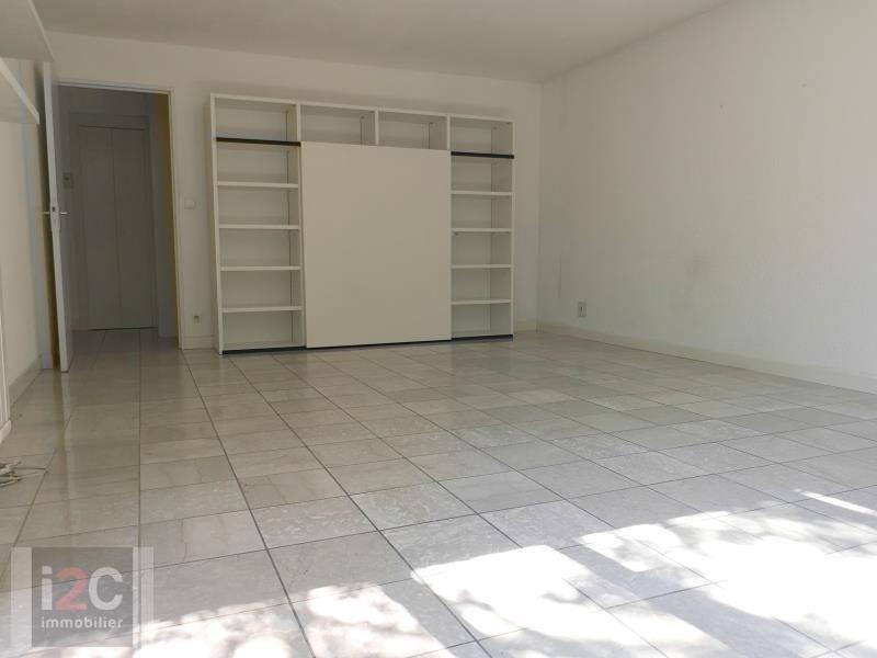 Vendita appartamento Ferney voltaire 285000€ - Fotografia 3