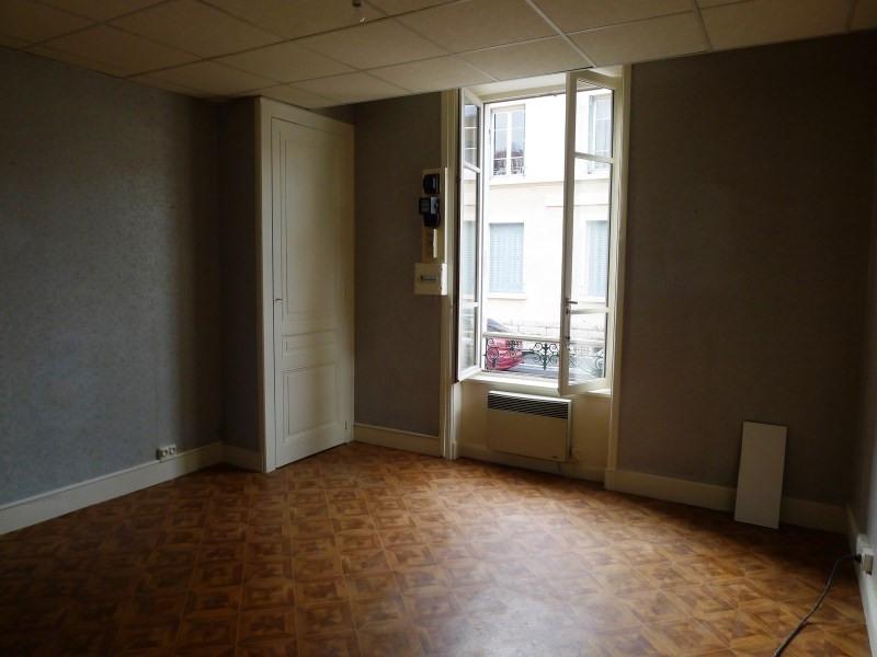 Aрендa квартирa Oullins 363€ CC - Фото 2