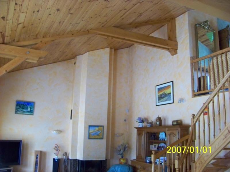 Vente maison / villa Chaspinhac 283000€ - Photo 4