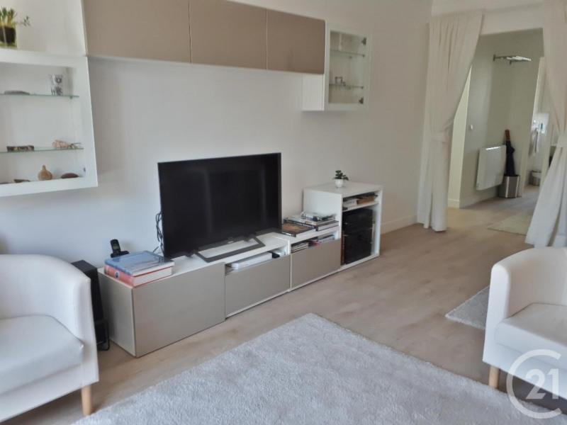 Venta  apartamento 14 439000€ - Fotografía 2