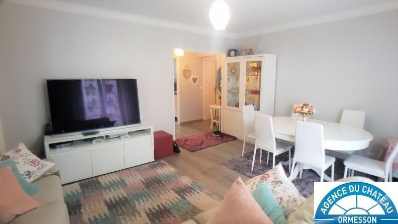 Vente appartement Champigny sur marne 249500€ - Photo 5