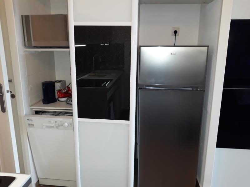 Vente appartement Les issambres 180000€ - Photo 4