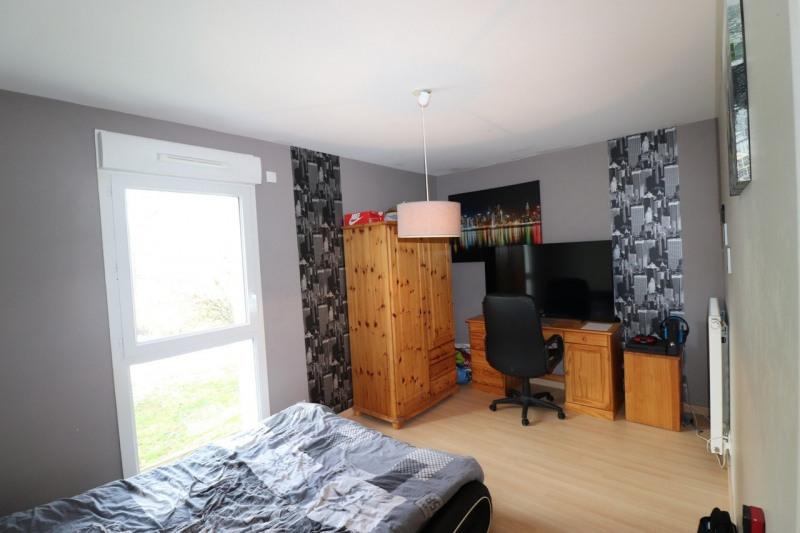 Vente appartement Cruseilles 289000€ - Photo 3