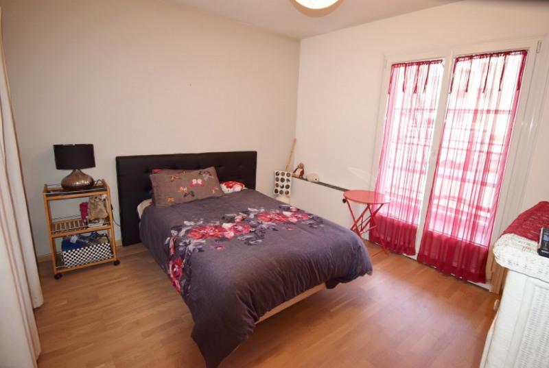 Vente appartement Meythet 185000€ - Photo 4