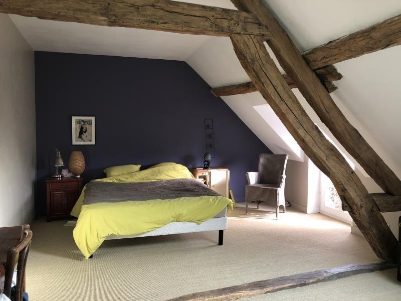 Vente maison / villa St maurice le vieil 233500€ - Photo 14