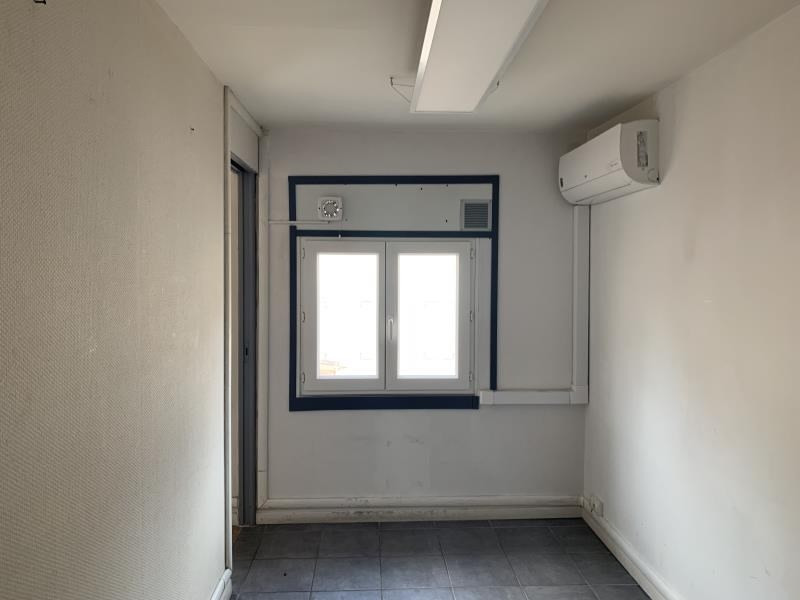 Location bureau Marseille 1er 250€ HT/HC - Photo 2