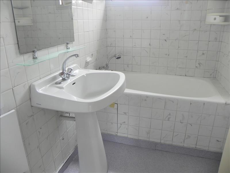 Viager maison / villa Tregastel 157125€ - Photo 8