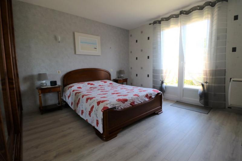 Vente maison / villa Amilly 256000€ - Photo 5