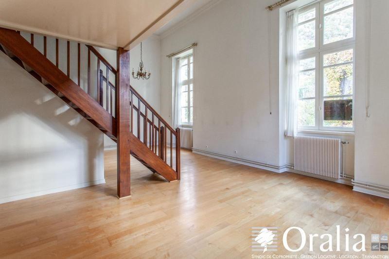 Location appartement Saint egreve 1400€ CC - Photo 2