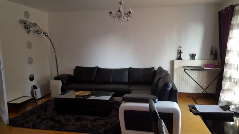 Vente appartement Villiers-sur-marne 275000€ - Photo 4
