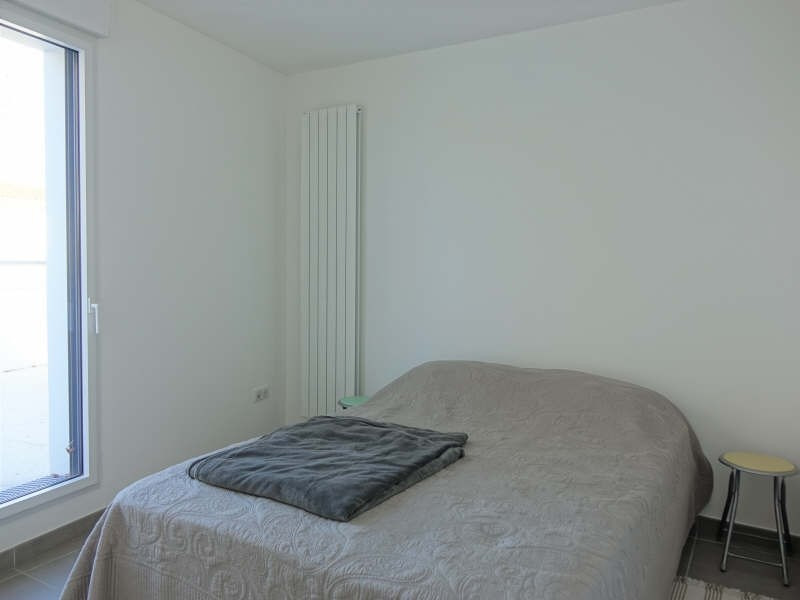 Vente appartement Bordeaux 414 000€ - Photo 6