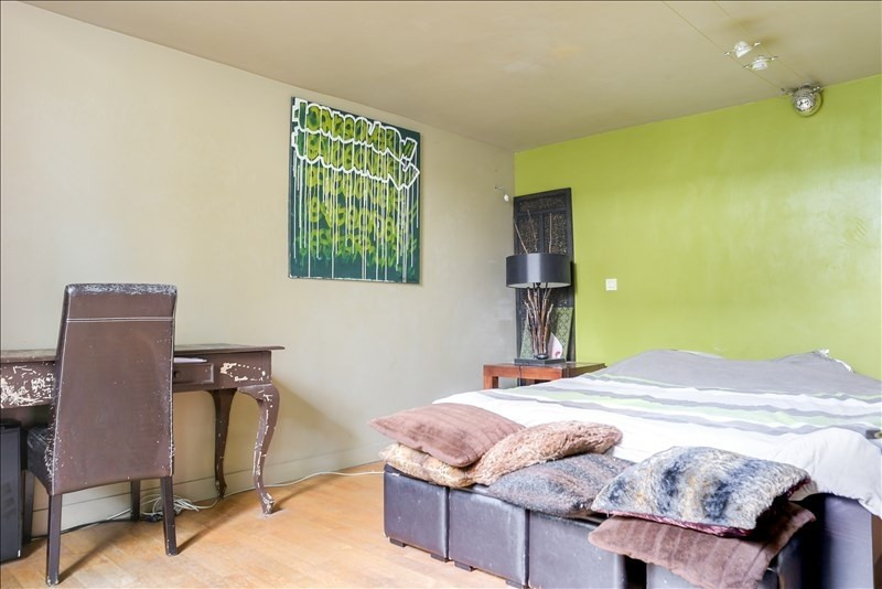 Vente appartement Colombes 1 486 000€ - Photo 9