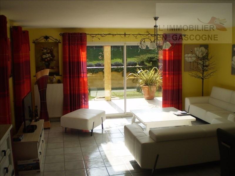 Sale house / villa Preignan 265000€ - Picture 2